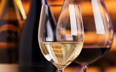 Vasta scelta di vini